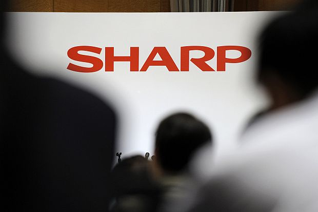 news-sharp-1