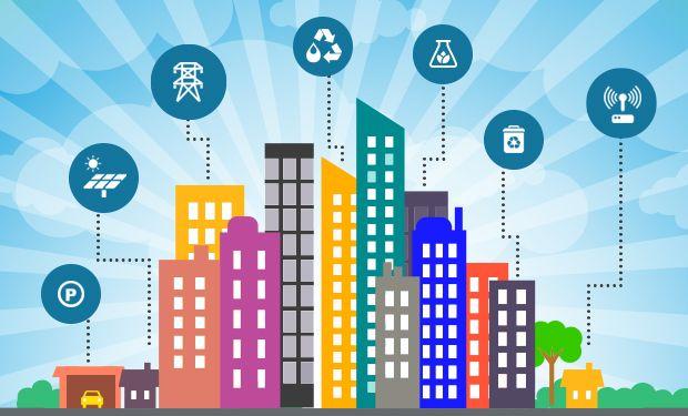 news-smart-city-1