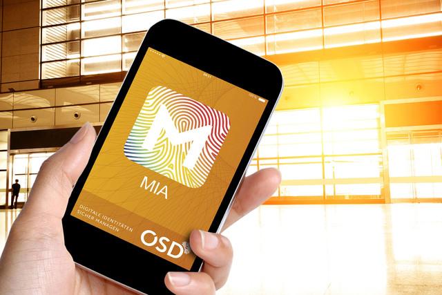 news-smartfon-identyfikacja-aplikacja