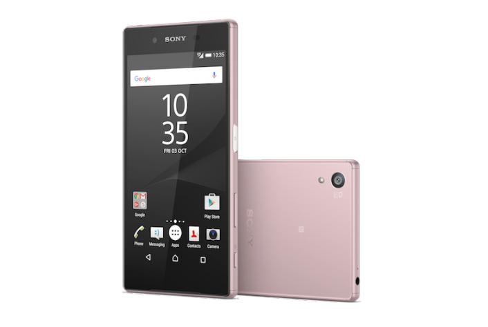news-sony-xperia-z5-pink-2