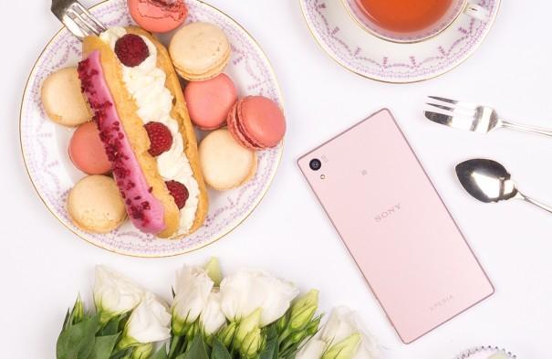 news-sony-xperia-z5-pink