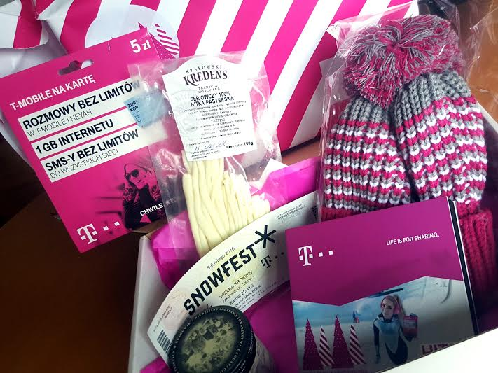 news-tmobile-snowfest2016-5