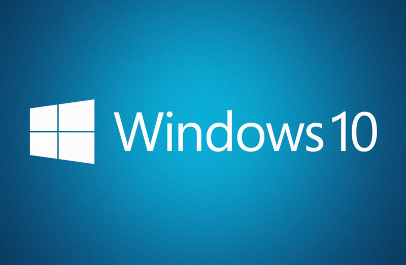 news-windows-10-1