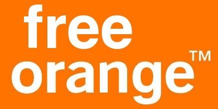 atl-orange-prepaid-free-1 Orange Free na kartę