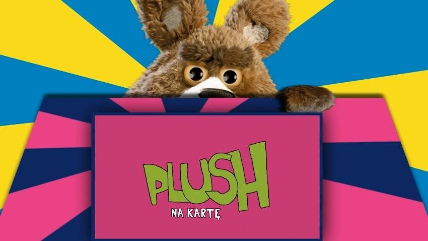 atl-plus-plush-3b Plush na kartę