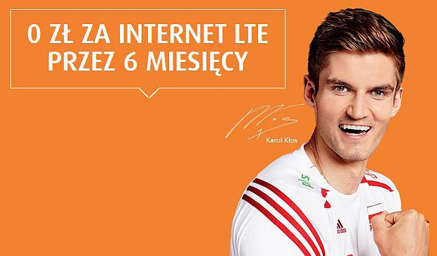 promocja-plus-happy-days-lte
