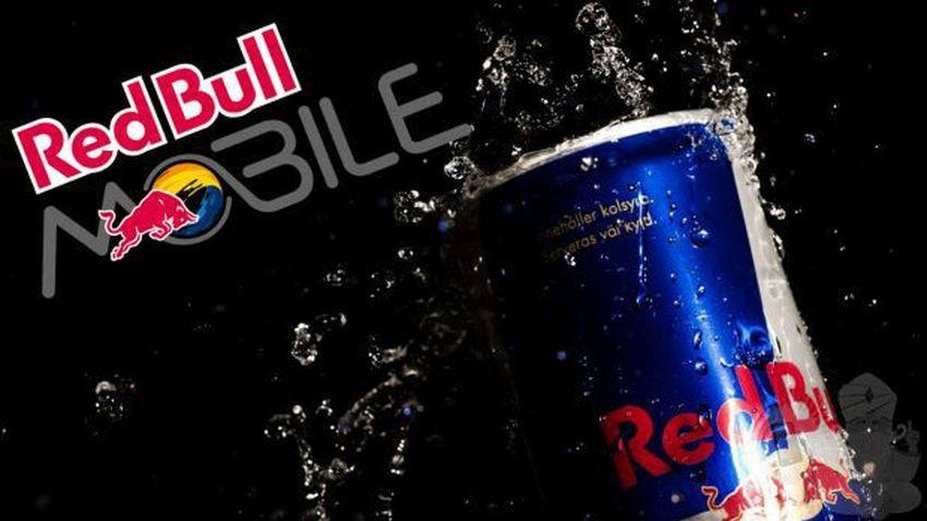 redbull-mobile-energy-850x478 Red Bull Mobile Energy na kartę