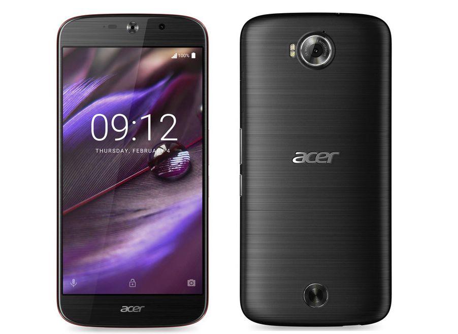 news-acer-liquid-jade2-1 Acer zaprezentował smartfony Liquid Jade 2 i Liquid Zest