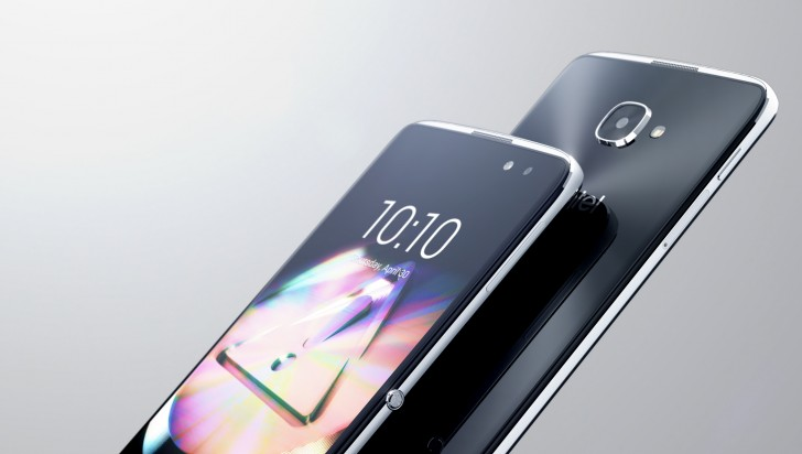 news-alcatel-idol4-4s-4