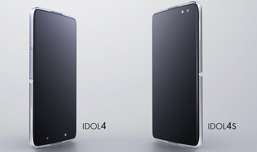 news-alcatel-idol4-4s-6