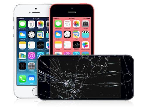 news-apple-iphone-wymiana