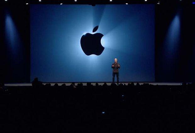 news-apple-konferencja