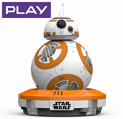 news-bb8-sphero-play
