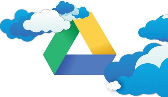 news-google-drive-2gb