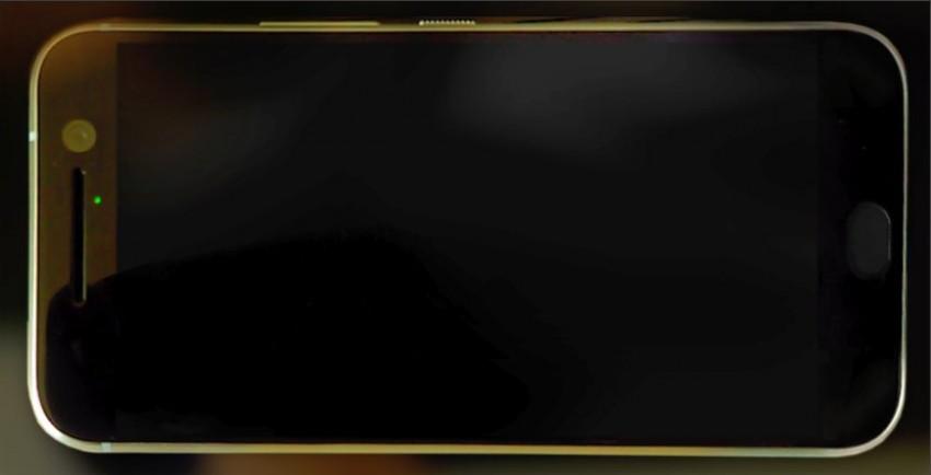 news-htc-onem10-foto HTC One M10 dopiero w kwietniu?