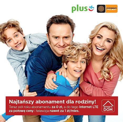 news-ja-plus-rodzina-oferta