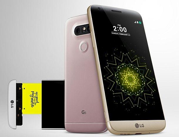 news-lg-g5-1