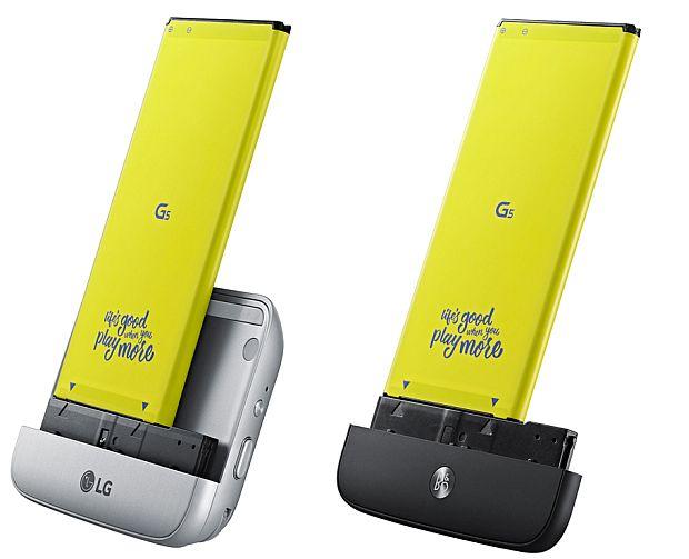 news-lg-g5-2 Znamy ceny modułów do LG G5