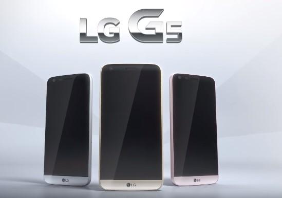 news-lg-g5-3