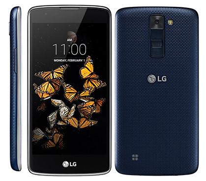 news-lg-k8-2 LG K8 oficjalnie zapowiedziany