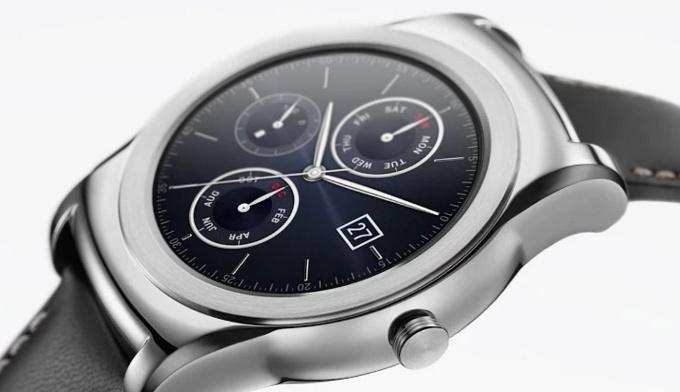 news-lg-smartwatch-1