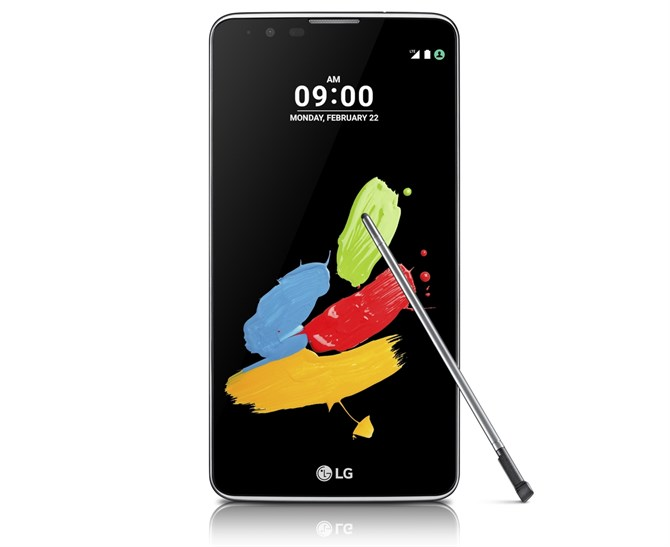 news-lg-stylus2-1