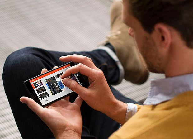 news-lumia950-office365-1