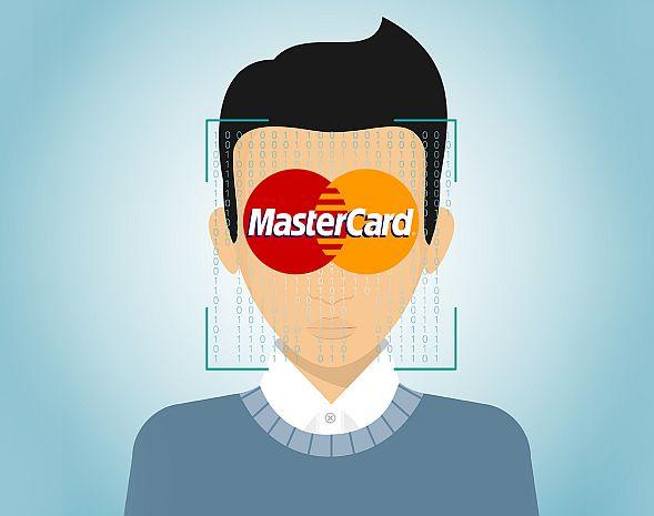 news-mastercard-identity-check