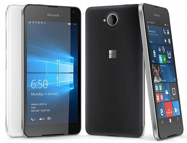 news-microsoft-lumia-650-1 Microsoft Lumia 650 oficjalnie