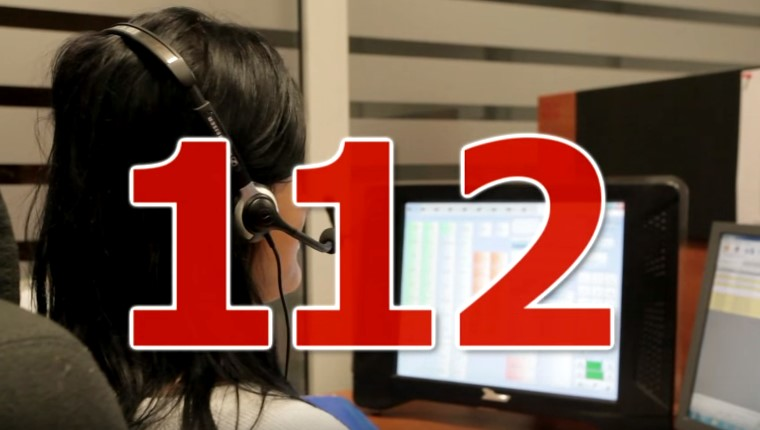 news-numer-alarmowy-112