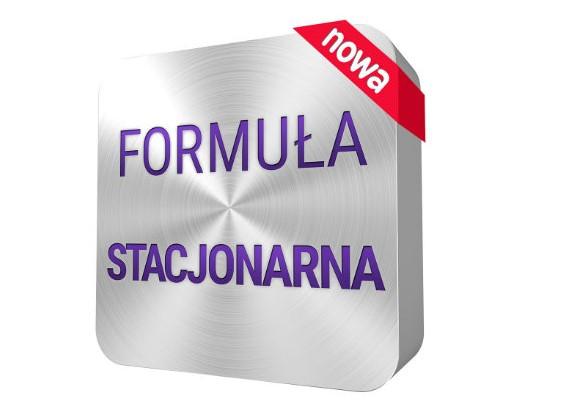 news-play-nowa-formula-stacjonarna