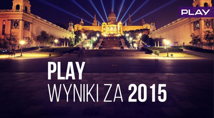 news-play-wyniki-2015