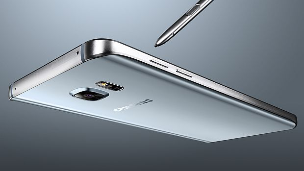 news-samsung-galaxy-note-5