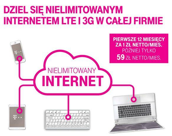 news-tmobile-dla-firm-internet-dzielony