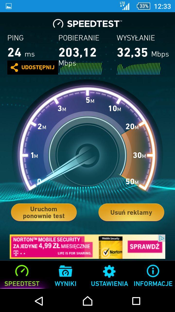 news-tmobile-lte-2 T-Mobile przyspiesza LTE na terenie Warszawy
