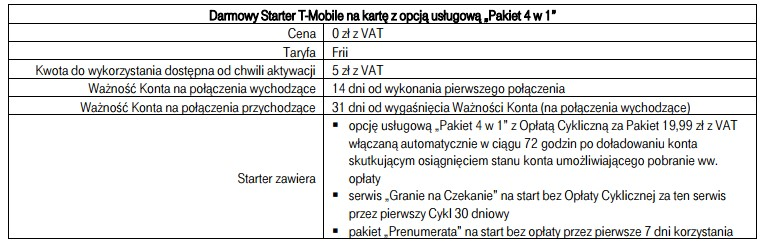 news-tmobile-starter-1 Darmowe startery na stronie T-Mobile