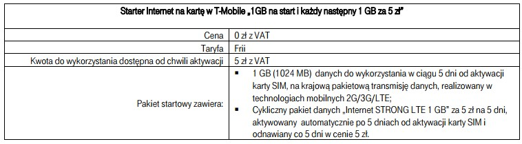 news-tmobile-starter-2