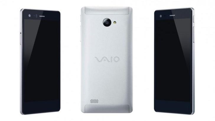 news-vaio-phone-biz-1