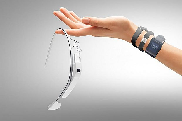 news-wearables-1