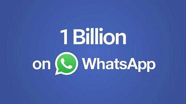 news-whatsapp-miliard