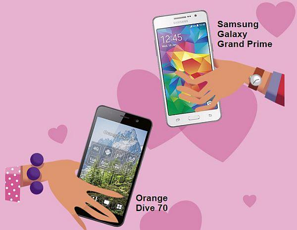 promocja-orange-walentynki-zestaw-smartfonow