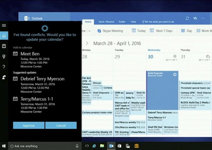 news-cortana-funkcje-2 Cortana zintegruje się z aplikacjami