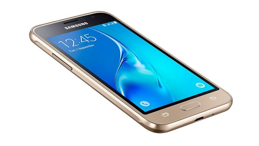 news-galaxy-j1-mini-1 Samsung Galaxy J1 Mini zapowiedziany