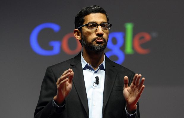 news-google-sundar-pichai
