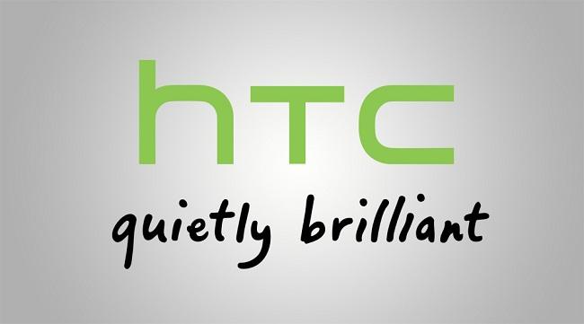 news-htc-wyniki-1