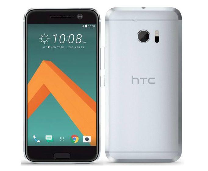 news-htc10-7