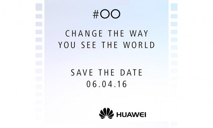 news-huawei-zaproszenie