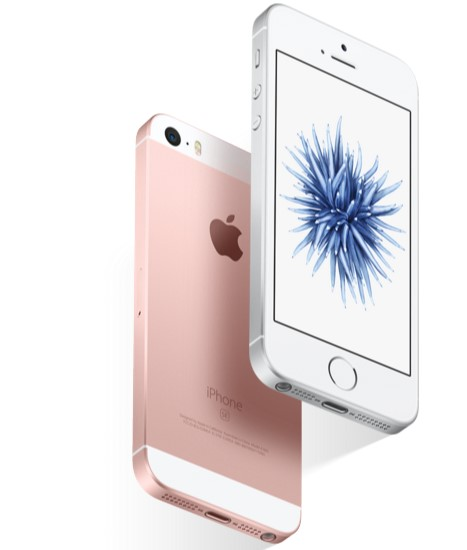 news-iphone-se-2