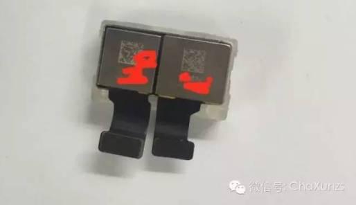 news-iphone7-aparat-1