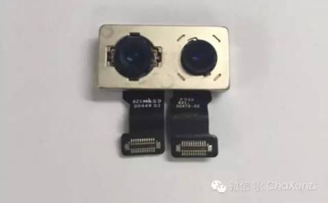 news-iphone7-aparat-2